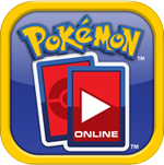Pokemon TCG Online for iPad