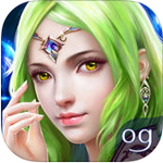 Legend Online for iOS