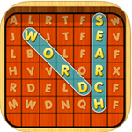 Word Finder for iOS