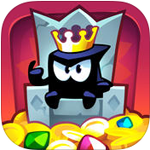 King of Thieves for iOS