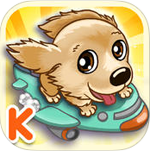 Pet Planet for iOS