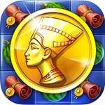 Cradle of Empires for iOS