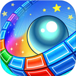 Peggle Blast for iOS