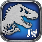 Jurassic World: The Game for iOS