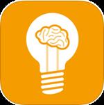 Memorado for iOS