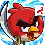 Angry Birds Fight! for iOS