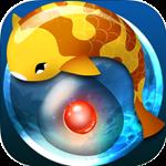Zen Koi for iOS