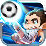 Planet Football for iOS
