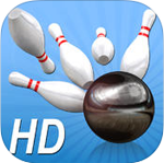 My Bowling 3D for iOS