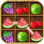 Fruits Connect for iOS