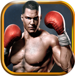 Real Boxing for iOS