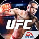 EA SPORTS UFC for iOS