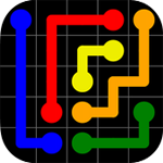 Flow Free for iOS