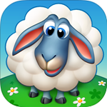 Township for iOS