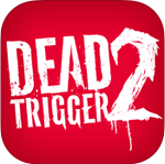 DEAD TRIGGER 2 for iOS