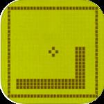 Snake 97 for iOS
