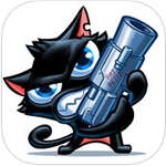 Guncat for iOS
