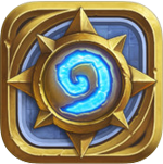 Hearthstone: Heroes of Warcraft for iPad