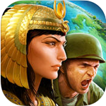 DomiNations for iOS