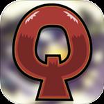 Quarriors! for iPad