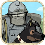 Valiant Hearts: The Great War for iOS