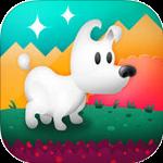 Mimpi for iOS