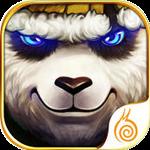 Taichi Panda for iOS