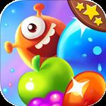 Jolly Jam for iOS
