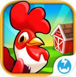 Farm Story 2 for iOS
