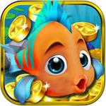 Shoot fish in 2015 for iOS