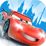 Cars: Fast as Lightning for iOS