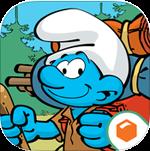 Smurfs' Village for iOS