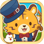 Happy Pet Story for iOS