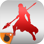 Wartune: Hall of Heroes for iOS