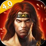 Eternity Warriors 3 for iOS