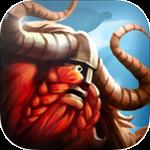 CastleStorm for iOS