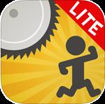 Run! Lite for iOS