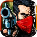 Bullet Time HD for iOS