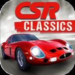 CSR Classics for iOS