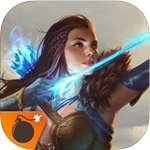 Heroes of Camelot for iOS