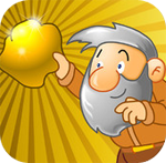 Miner Classic Free for iOS