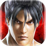 Tekken Card Tournament for iOS