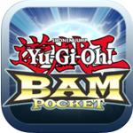 Yu-Gi-Oh! BAM Pocket for iOS