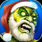 GunFinger for iOS