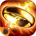 The Hobbit: Kingdoms of Middle-earth for iOS