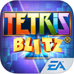 Tetris Blitz for iOS