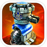 Defenders for iOS
