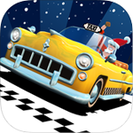 Crazy Taxi City Rush for iOS