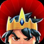 Royal Revolt 2 for iOS