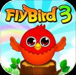 Fly Bird HD for iOS
